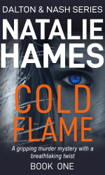 Cold-Flame