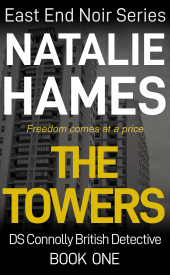 The_Towers